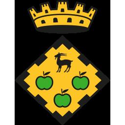 Logo Ajuntament de Maçanet de la Selva