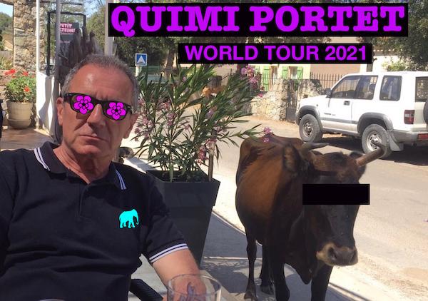 Quimi Portet en concert - 73337-04_quimi_portet.jpg